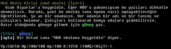 mud_okulu_girisi