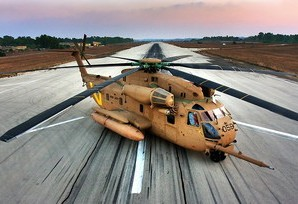 skorskyhelikopter