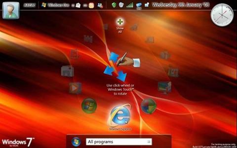 windows7a2