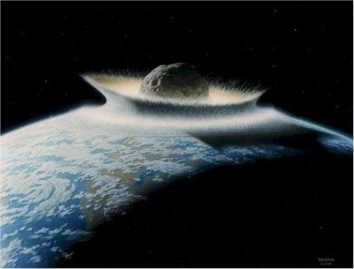 2012, Marduk, Nibiru, World, Earth, Dünya, Kıyamet, Doomsday