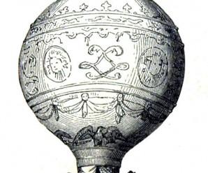 499px-luftschiff_montgolfier