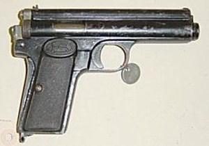 arm262