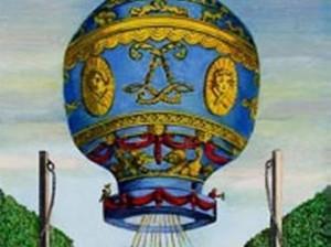 balon160608 byk 300x224 - Balonlar ve Hava Gemileri Hakkında Bilgiler