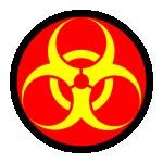 biologicalwmd
