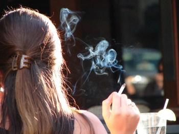 cigarette-smoke