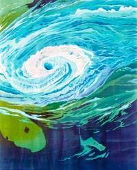hurricaneseason1