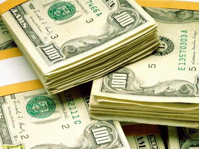 masrafsız-para-kazanma-yolları