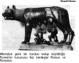 romustk91