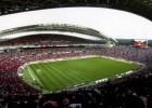 saitama_stadium1