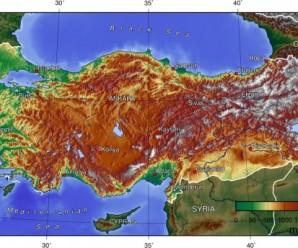 turkey_topo-640x480