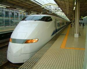 wwwyeniresimcom_-_tren_resimleri_-_hzl_tren1