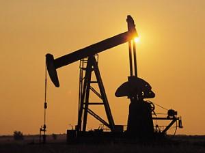 petrolr