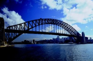 sydneyharbour