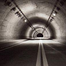tunel33930