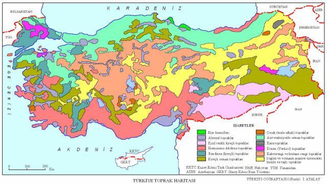 turkiye_toprak_haritasi-640x480