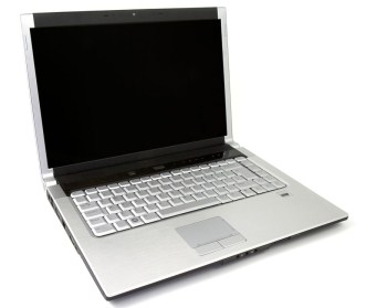 white-laptop []
