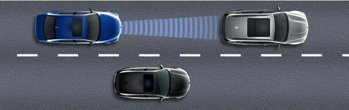 hız sabitleyici (cruise control) nedir ? nasıl Çalışır ? » bilgiustam