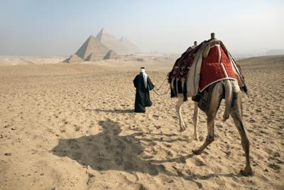 piramitler2
