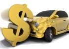 Ekonomik_otomobil
