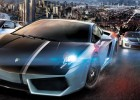 1995'ten 2013'e Need For Speed'in Tarihçesi