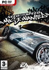 Screens Zimmer 5 angezeig: need for speed most wanted 2012 cheats pc unlock everything