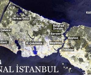 kanal_istanbul