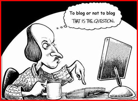 Blog Yazmanın Yararları Nelerdir Bilgiustam