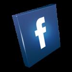 601-facebook