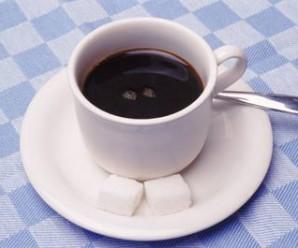 639-kafein