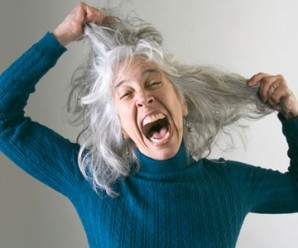 640-stress-gray-hair-1
