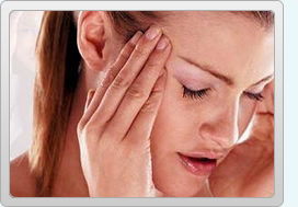 667-dr_recep_celik_migren