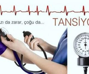 674-tansiyon2