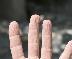 668-parmak-burusmasi