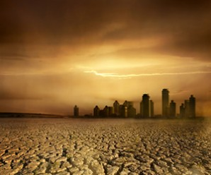 722-global-warming-2100