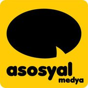 852-asosyal