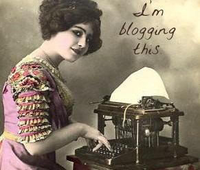 854-3-Biz-Blogging-Tips-for-Beginners2