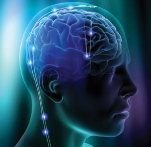 Hafızayı Geliştirmek İçin Neler Yapmak Gerekir?