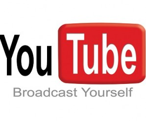 873-youtube_logo