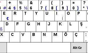 882-q1