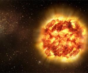 919-nuclear-fusion