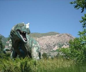 947-_dinosaur_ picture_600010