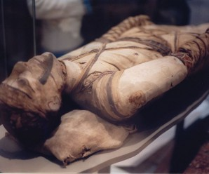 965-mummyatbritishmuseumgg4