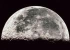 ay_ve_kraterleri