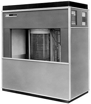1024-ilk-hard-disk-1.jpg