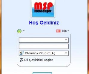 1053-msp-messenger (1)