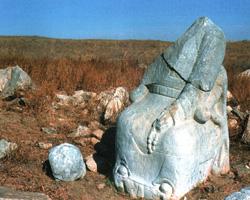 1069-orhunktes