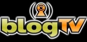 1094-BlogTV-logo