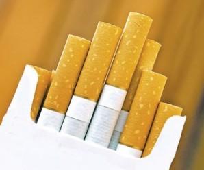 1108-sigara3