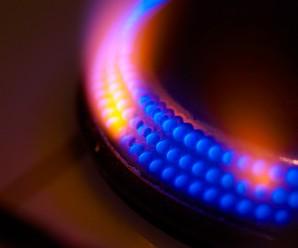 1124-termodinamik
