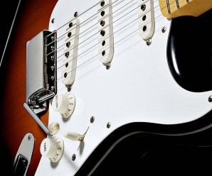 1147-electric-guitar-wallpaper-6